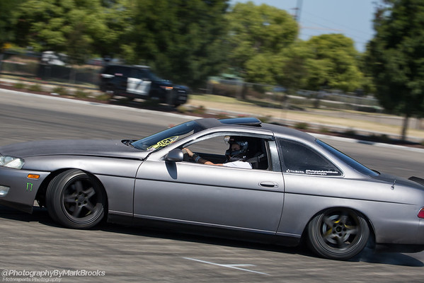 Boost Drift 5-24-15