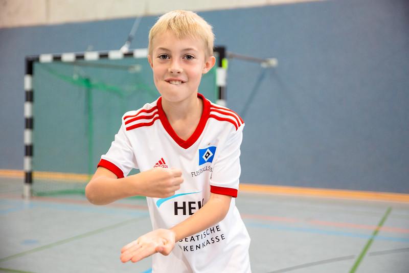 Feriencamp Pinneberg 16.10.19 - e (17).jpg