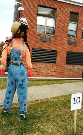 Scarecrows-NTC-102717 -10