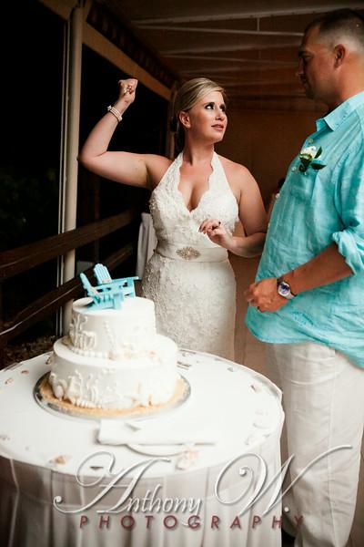 stacey_art_wedding1-0299.jpg