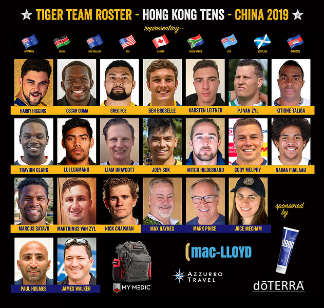 Tiger Team Roster HK10s-19.jpg