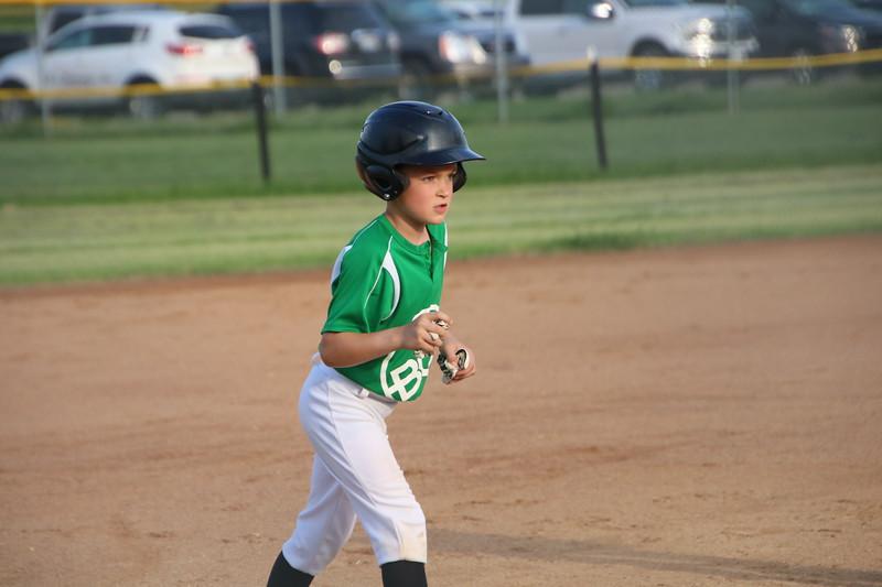 Baseball  (67).JPG