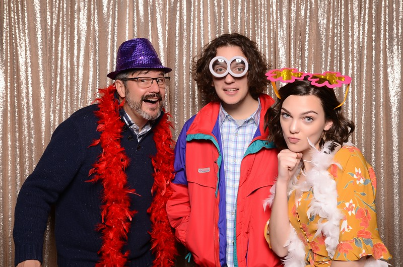 20180324_MoPoSo_Seattle_Photobooth_Number6Cider_Thoms50th-53.jpg