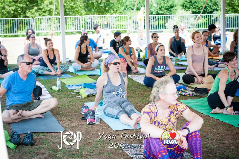 PLRVA_Yoga_fest17_wm-0375.jpg