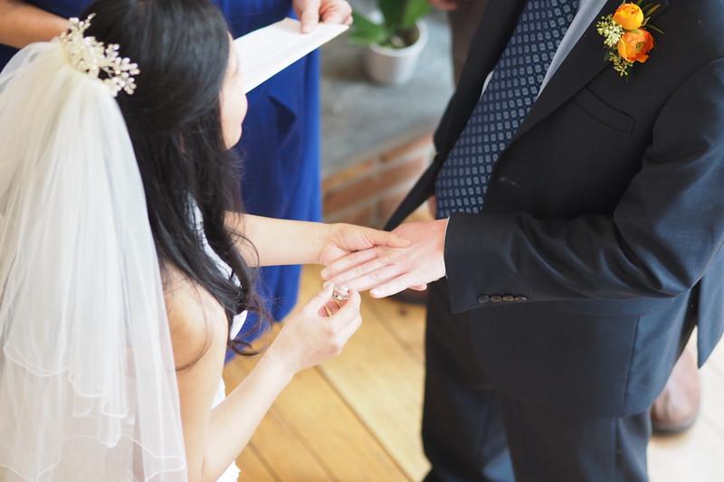 Dan+Apinya Wedding-2.jpg