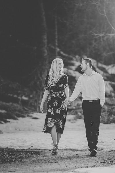 Engagement-101bw.jpg