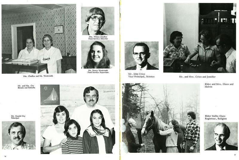 1978 ybook__Page_09.jpg