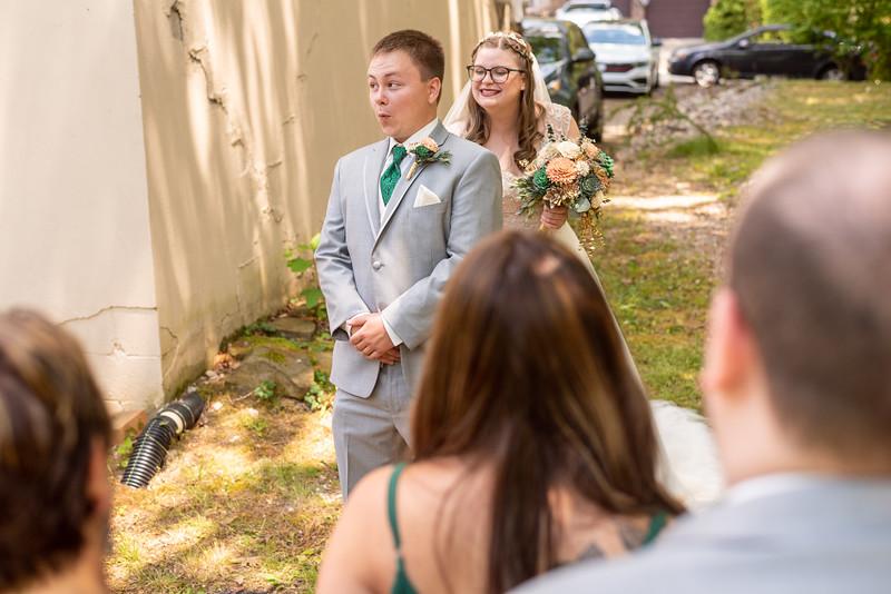 Marfin Wedding-54.jpg