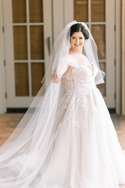 KatharineandLance_Wedding-174.jpg