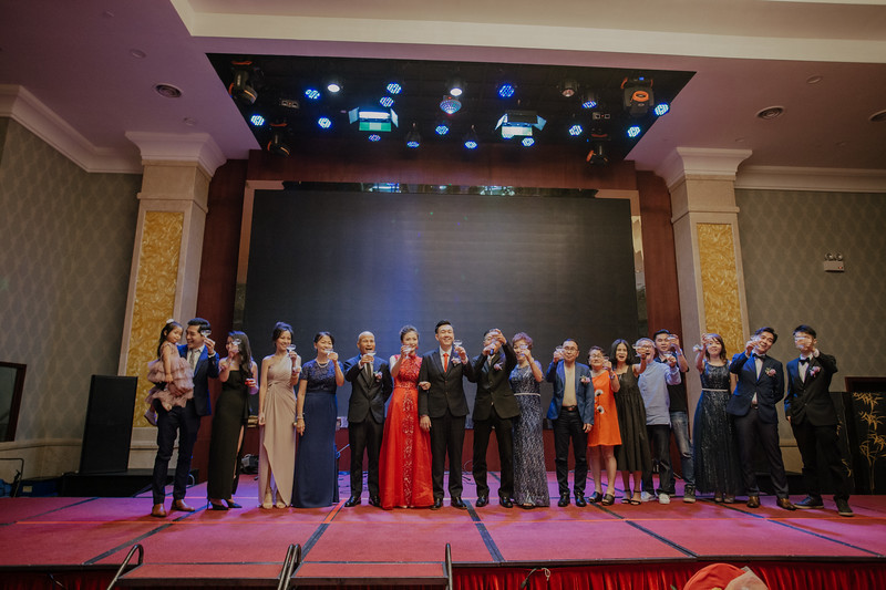 Choon Hon & Soofrine Banquet-346.jpg