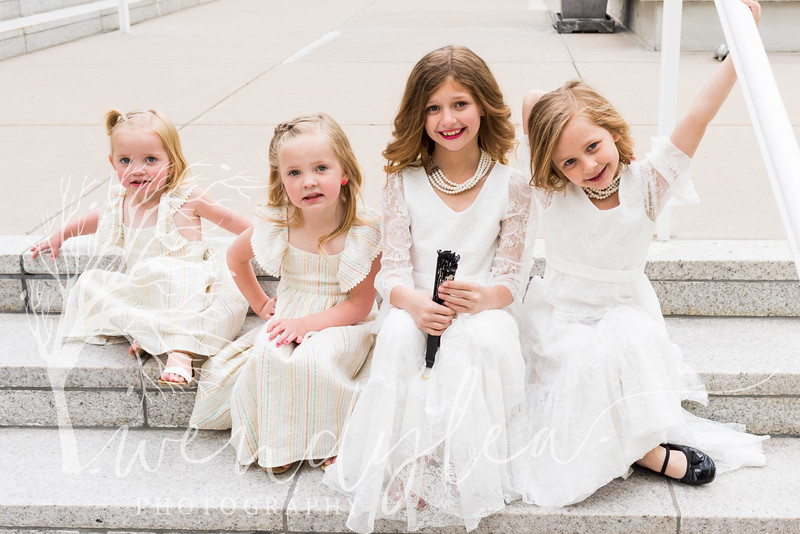wlc  Krachel Wedding 183 2018.jpg