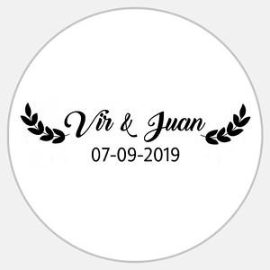Vir & Juan