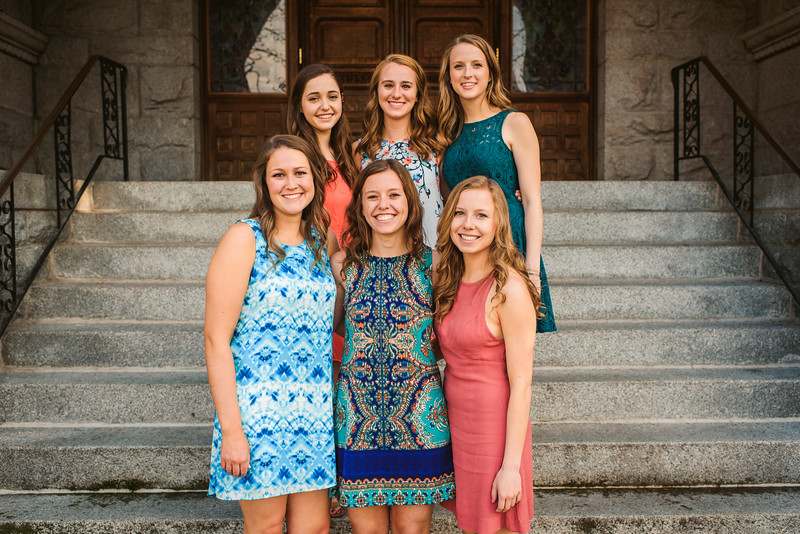 2018-0501 Molly and friends - GMD1003.jpg