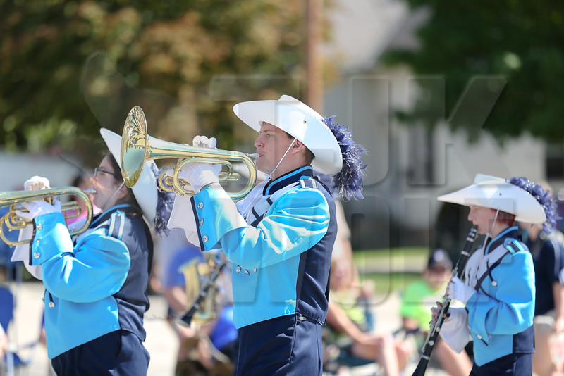 Marching Band-223.jpg