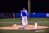 Senior Night vs  Sam Houston 04-27-16-267