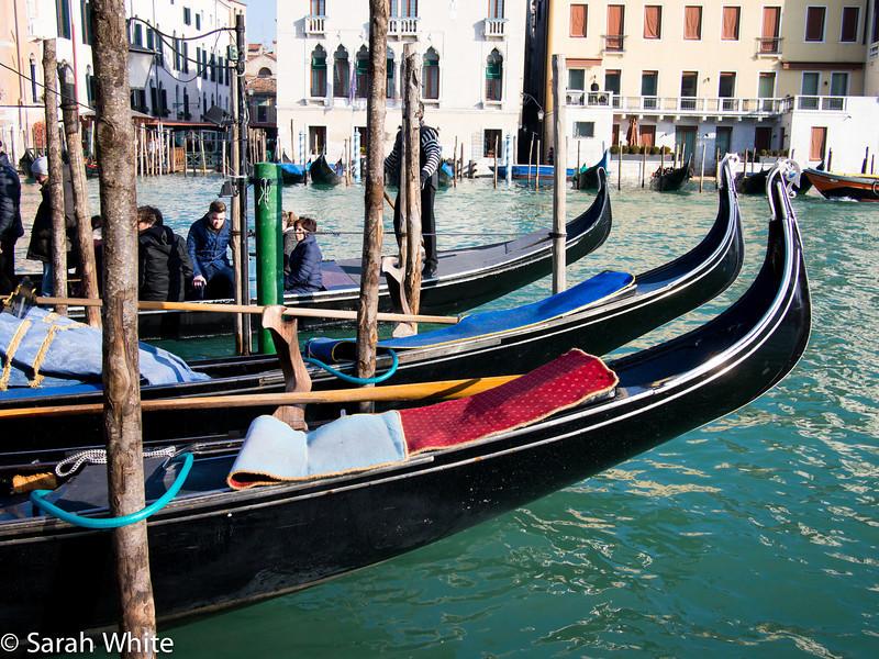 Venice2013-47.jpg