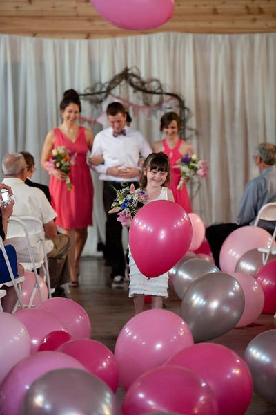jake_ash_wedding (727).jpg