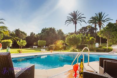 Marbella - Apartment Property photos
