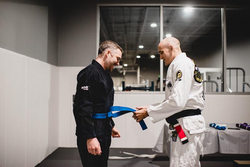 True Believer Gym Pittsburgh PA Brazilian Jiu Jitsu151.jpg