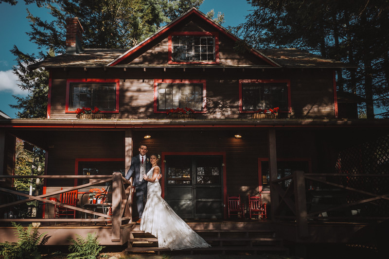 White Lake Lodges Rustic Adirondack Wedding 123.jpg