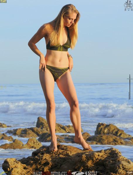 swimsuit model dancer mikini malibu 45surf 1050.90..