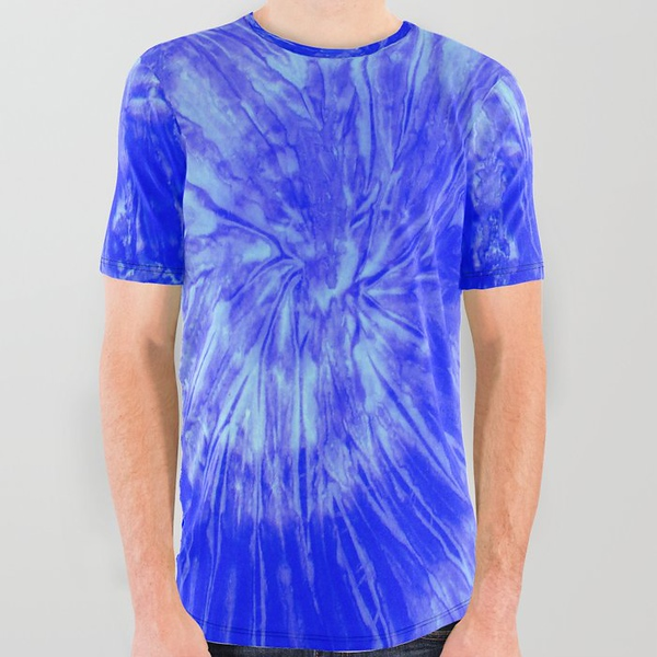 tie-dye-003-all-over-graphic-tees.jpg