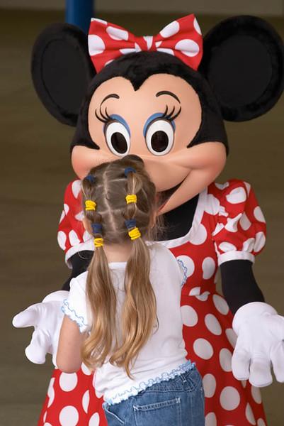 Disney-011.jpg