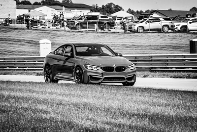 2021 SCCA TNiA Pitt May 20 Adv Red BMW
