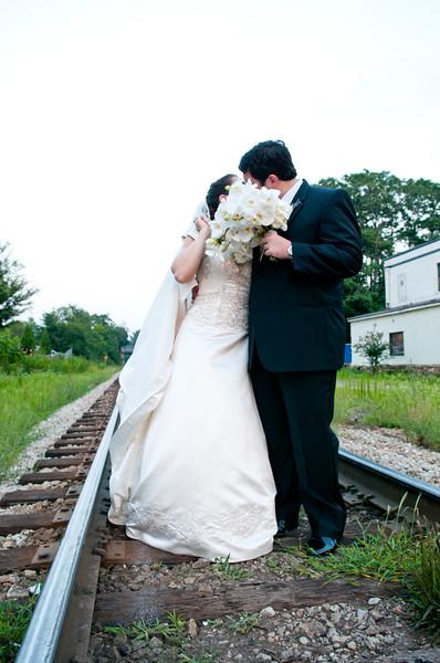 Alexandra and Brian Wedding Day-504.jpg