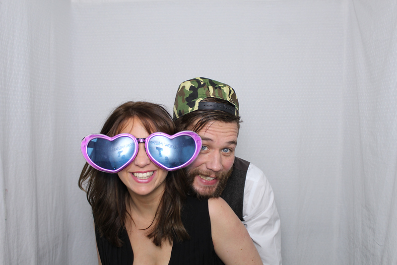 hereford photo booth Hire 01555.JPG