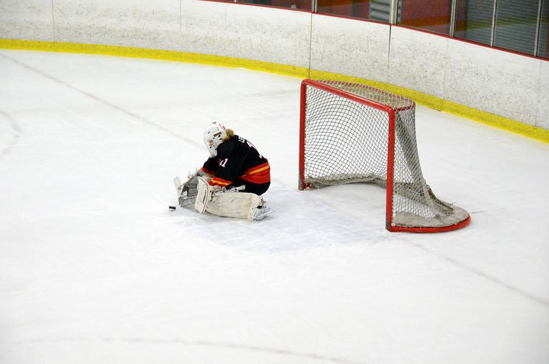 131005 Flames Hockey-051.JPG