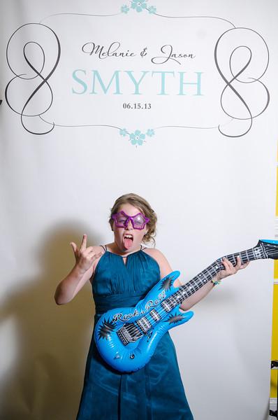 smyth-photobooth-054.jpg