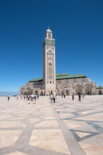 Morocco 016.jpg