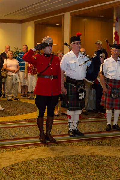 Canada Fest 2014-24.jpg