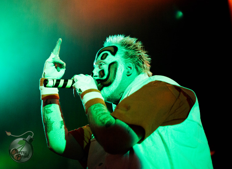 Hallowicked-66.jpg
