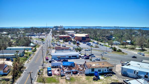 Saint Andrews, Panama City, Florida