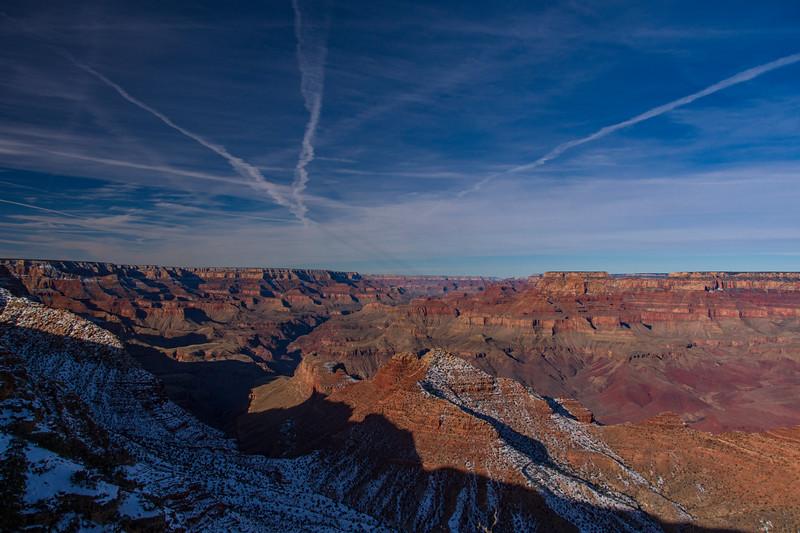 GrandCanyon-DesertPoint.jpg
