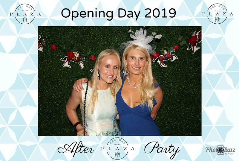 Opening Day 2019 (97).jpg