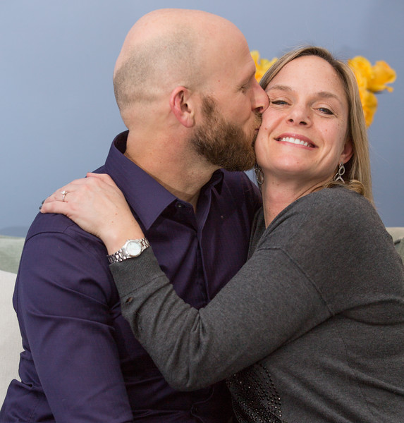 Margie and Vince - engagement-5847.jpg