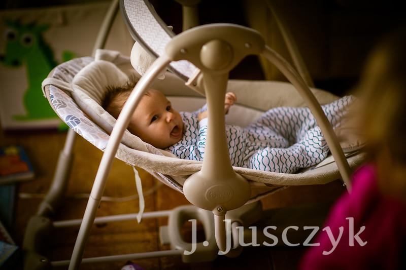 Jusczyk2021-8619.jpg