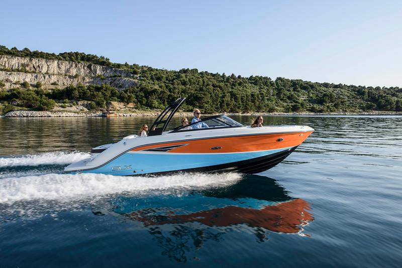 Sea Ray 250 SLX (14).jpg