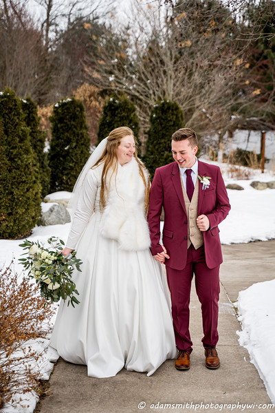 winter-wisconsin-wedding-adam-smith-photography-5.jpg