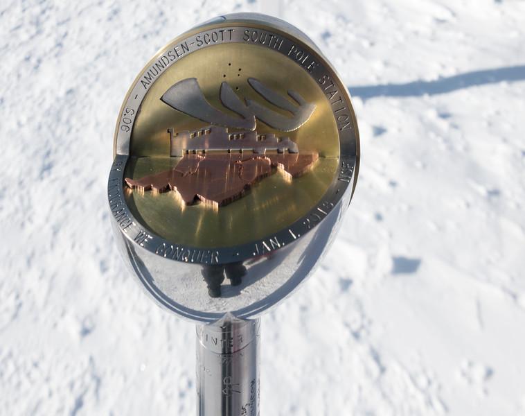 South Pole -1-4-18075814.jpg