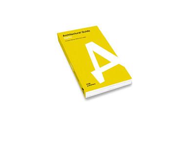 /// Architectural Guide Delhi