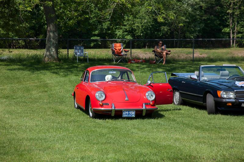 2013-06-02-WLC-car-show-91.jpg