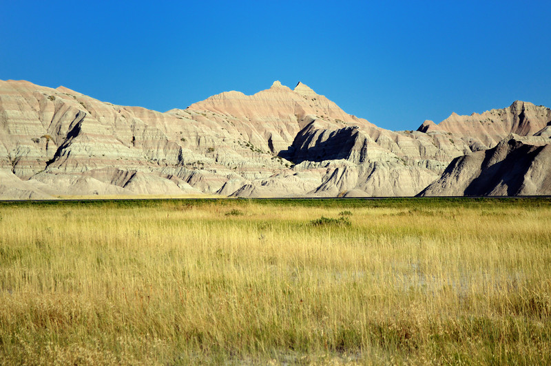Badlands-scene2013.jpg