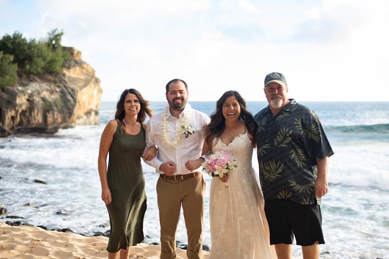 kauai wedding on shipwrecks-47.jpg