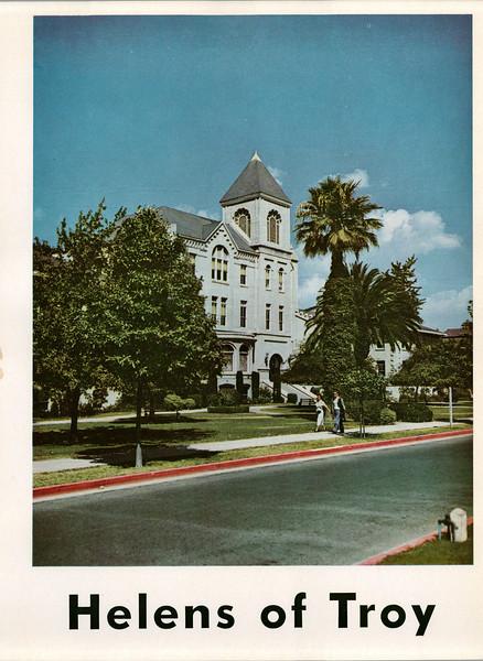 uschist-er-1949~0301.jpg