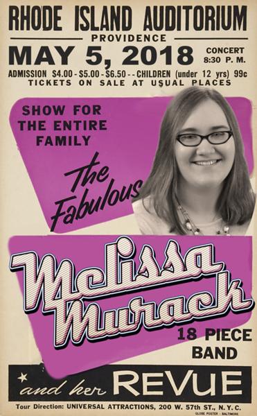 murack poster12.png