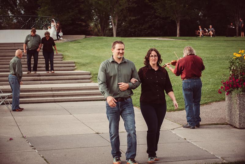 Tim & Christina (144).jpg